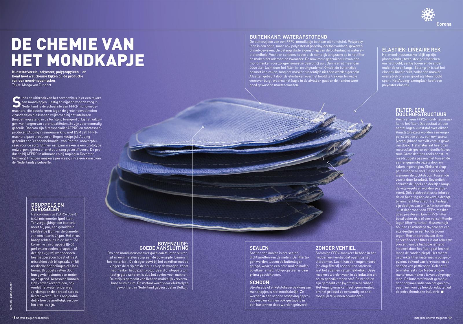 https://assets.vnci.nl/p/32768/Mondkapje_chemie.jpg
