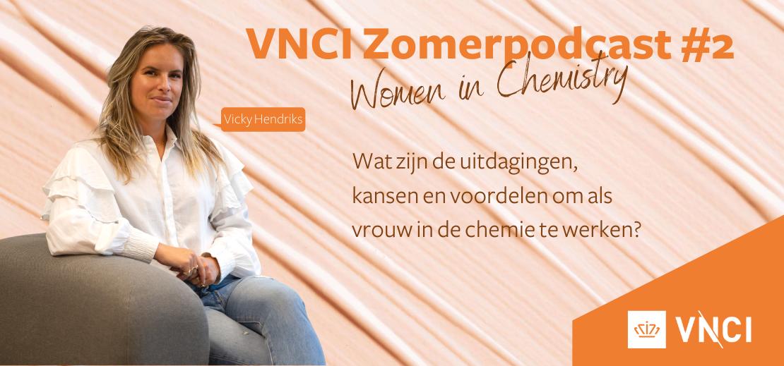 https://assets.vnci.nl/p/32768/Podcast_Vicky_intekst.png