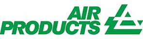 Air Products Nederland B.V.