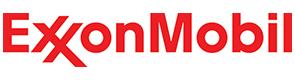 ExxonMobil Chemical Holland B.V.