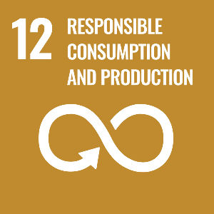 Communications materials – United Nations Sustainable Development