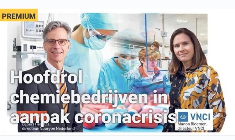 https://assets.vnci.nl/p/32768/Telegraaf%20Nouryon%20VNCI.jpg