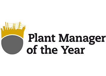 Yolande Verbeek tweede finalist Plant Manager of the Year 2021