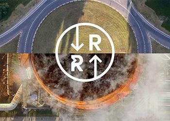 Pleidooi voor integrale aanpak in rapport 'van Routekaart naar Realiteit'