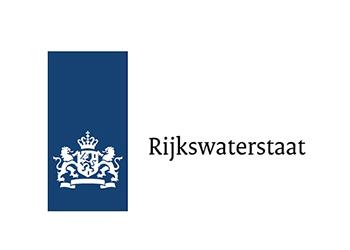 Rijkswaterstaat gaat 120 lozingsvergunningen onderzoeken