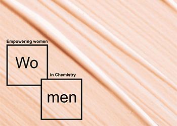 Women in Chemistry | Maak kennis met Jessica Münch